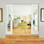 Tijdelijke verhuur van zelfstandige woonruimte