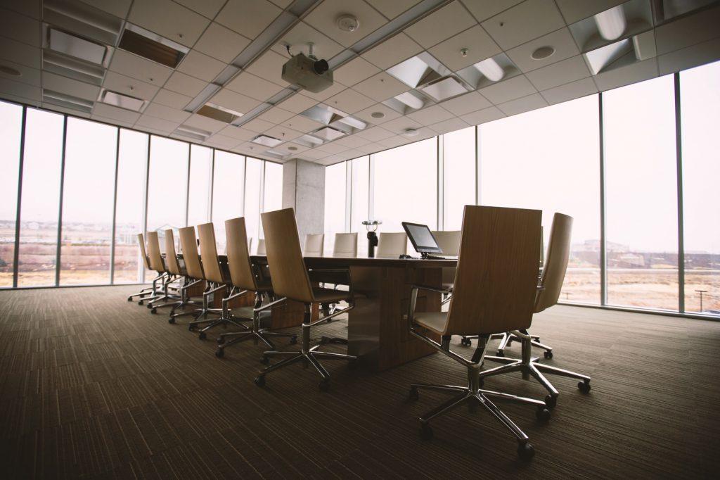 ondernemingsrecht ondernemersrecht