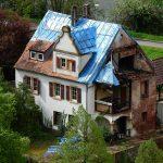 Hoezo bij renovatie vergoeden?