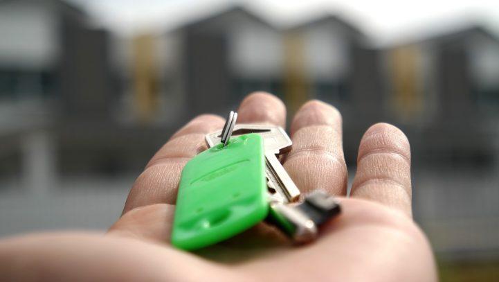 Pas op bij tijdelijke verhuur van woonruimte
