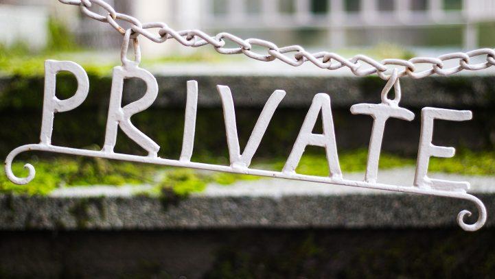 "<span id=""webp-title-457-5ed6d7aa8a531"" data-webp-id=""457"" data-webp-type=""title"">Privacy huurder</span>"
