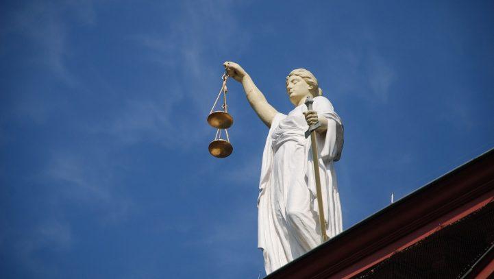 Kan een rechter een overeengekomen boete matigen?