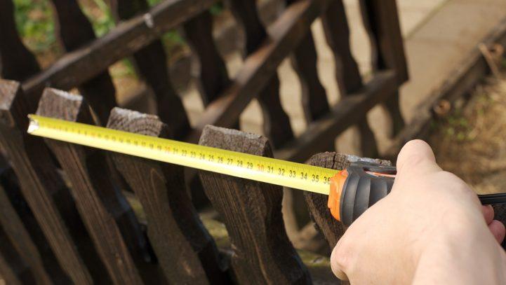 UPDATE: Dient een makelaar zich te houden aan de meetinstructie NEN 2580?