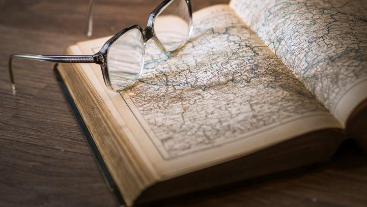 Kan ontstane planschade gevorderd worden bij een nieuw bestemmingsplan?