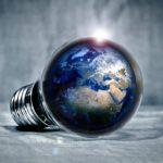 Heeft u al rekening gehouden met energielabel C?